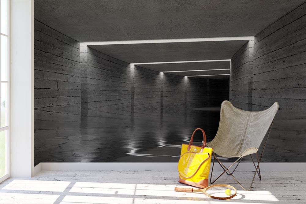 Tapety do obývačky - inšpirácie - Obrázok č. 181