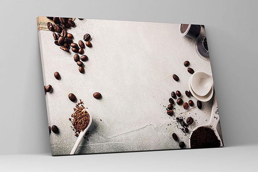 Obrazy do kuchyne 🍓🍋🍇🥝🍊 - Obrázok č. 50