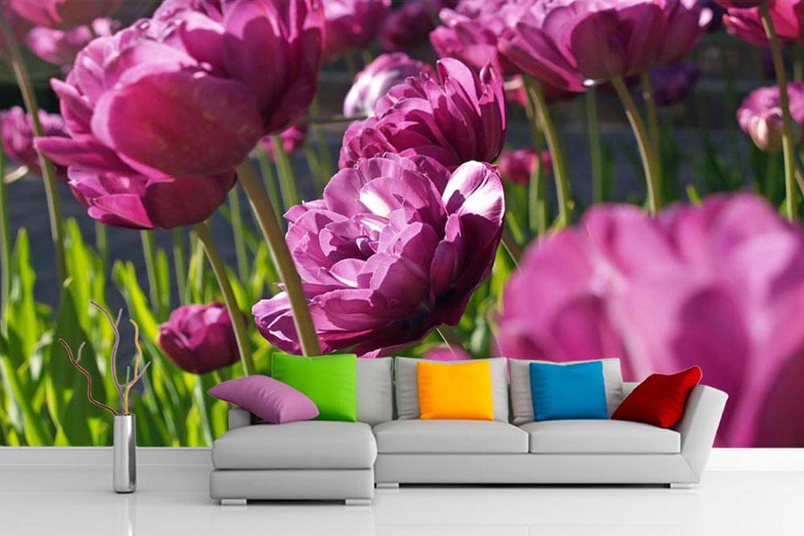 Tapety do obývačky - inšpirácie - Obrázok č. 201