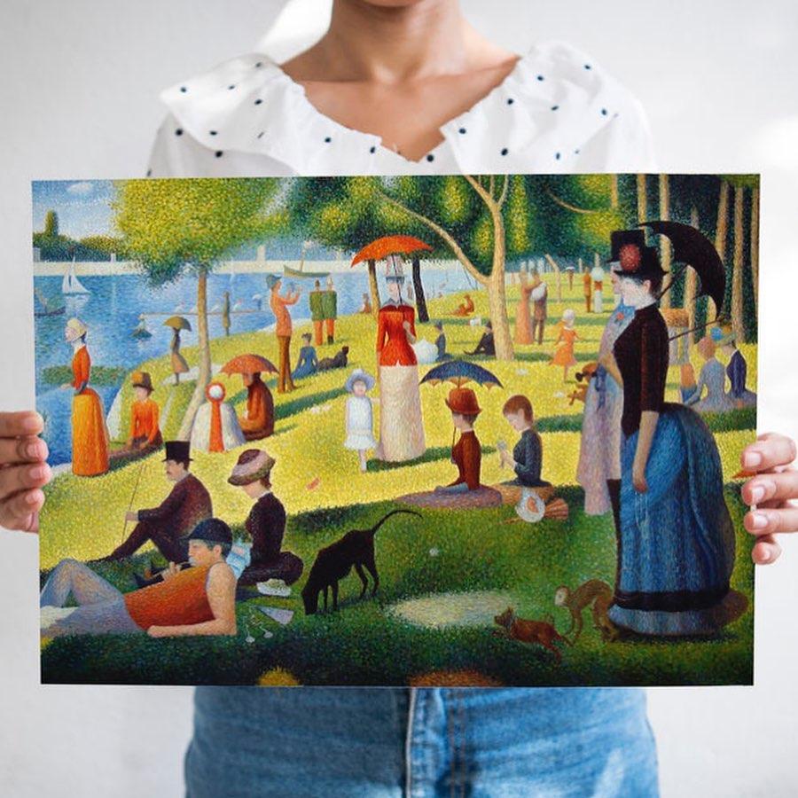 Obrazy na stenu, ktoré si vybrali naši zákazníci - Obrázok č. 81