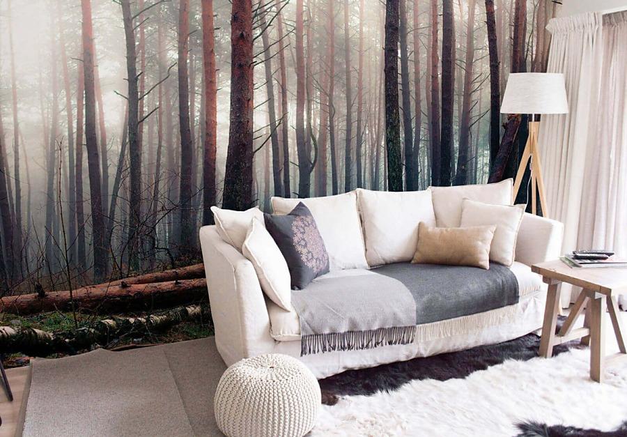 Stromy na tapetách - Obrázok č. 90