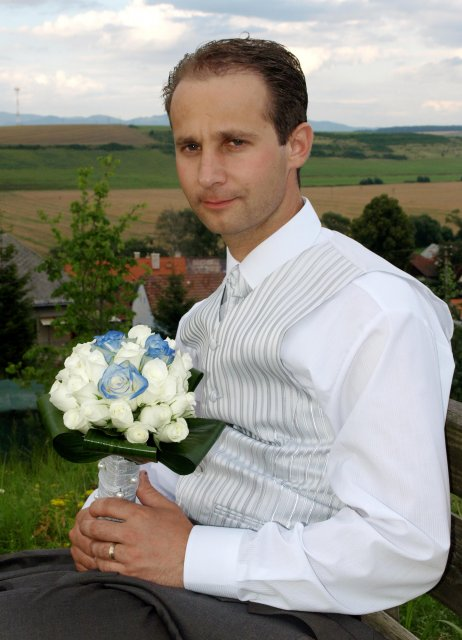 Martina Bajtošová{{_AND_}}Jozef Hovančík - Obrázok č. 10