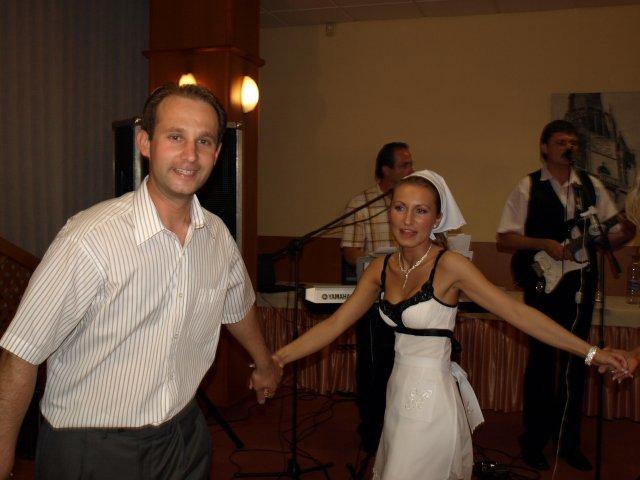 Martina Bajtošová{{_AND_}}Jozef Hovančík - Obrázok č. 32