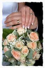Kytica, prstene...