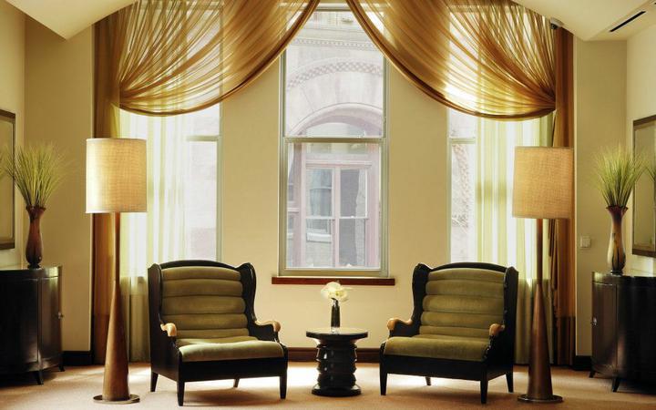 Nádherné interiéry-obývačka - Obrázok č. 4