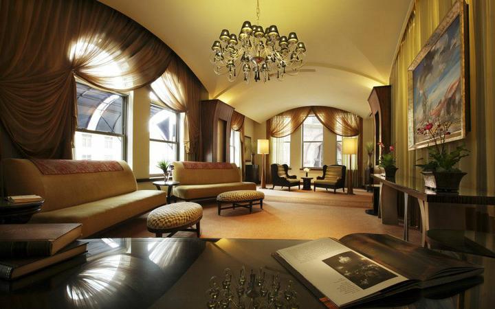 Nádherné interiéry-obývačka - Obrázok č. 5