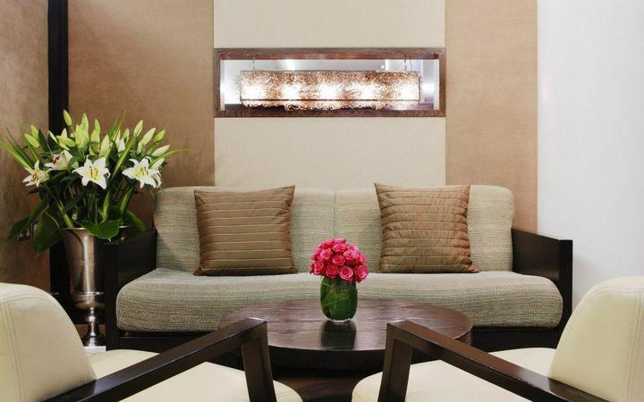 Nádherné interiéry-obývačka - Obrázok č. 7