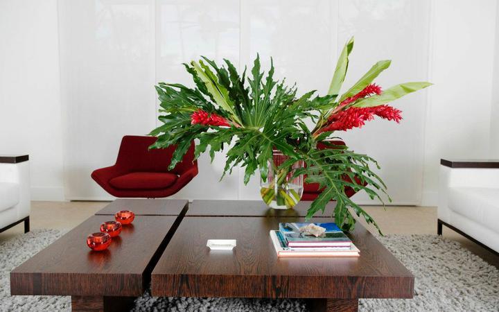 Nádherné interiéry-obývačka - Obrázok č. 9