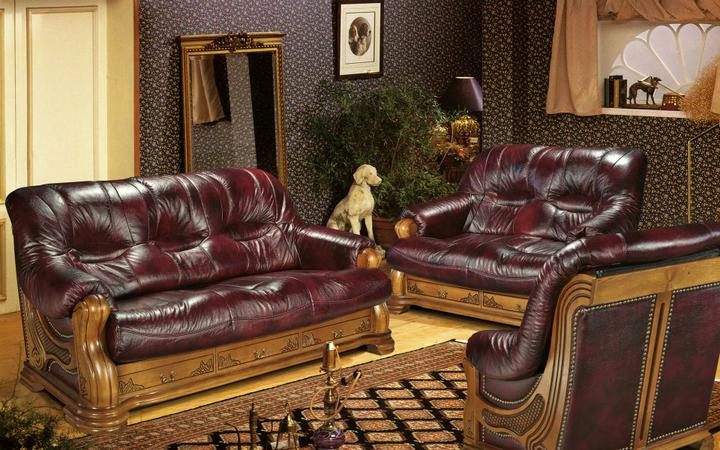 Nádherné interiéry-obývačka - Obrázok č. 16