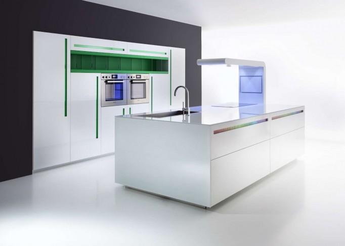Kuchyne zo zahraničia - Suprema-Modern-Moka-Kitchen-13