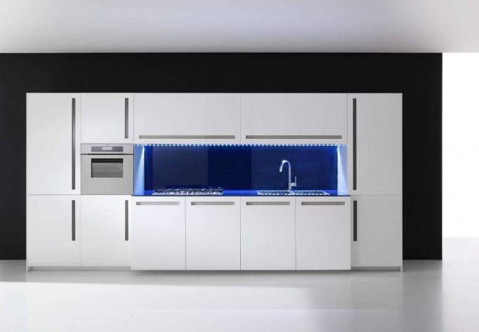 Kuchyne zo zahraničia - Suprema-Modern-Moka-Kitchen-11