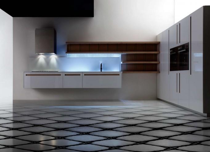 Kuchyne zo zahraničia - Suprema-Modern-Moka-Kitchen-10