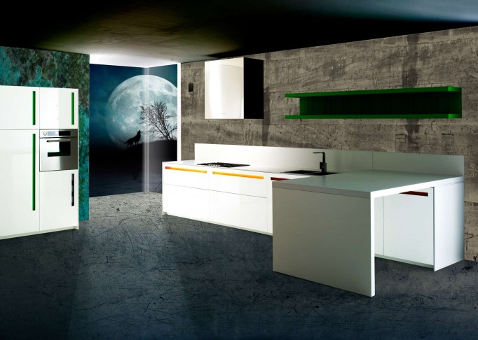 Kuchyne zo zahraničia - Suprema-Modern-Moka-Kitchen-5