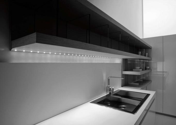 Kuchyne zo zahraničia - Suprema-Modern-Moka-Kitchen-3