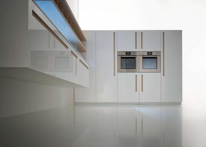 Kuchyne zo zahraničia - Suprema-Modern-Moka-Kitchen-2