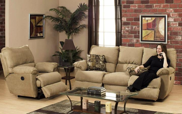 Nádherné interiéry-obývačka - Obrázok č. 21