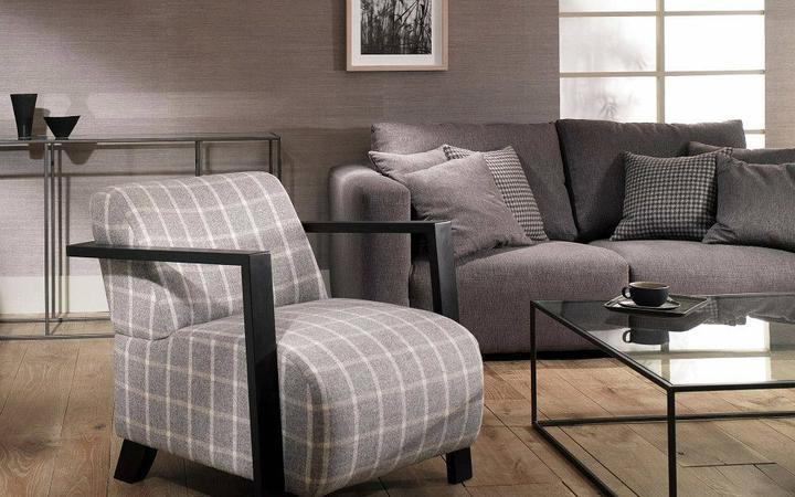 Nádherné interiéry-obývačka - Obrázok č. 22