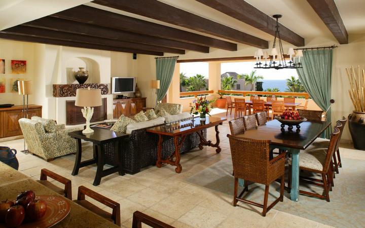 Nádherné interiéry-obývačka - Obrázok č. 24