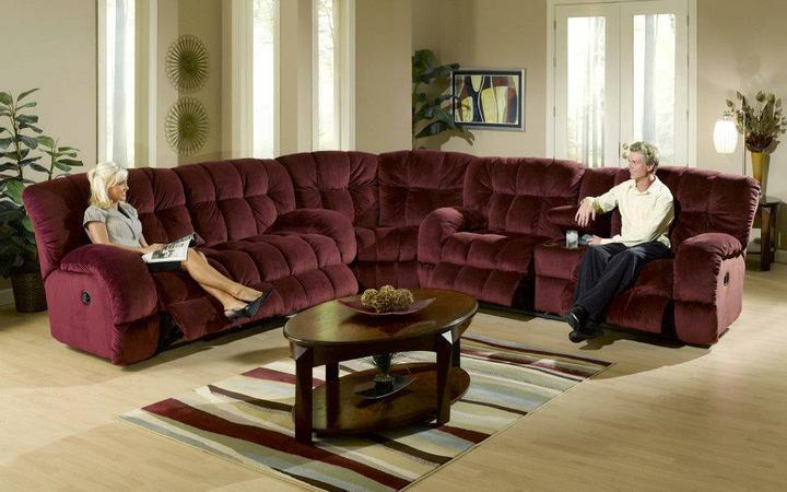 Nádherné interiéry-obývačka - Obrázok č. 25