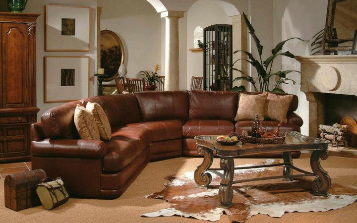 Nádherné interiéry-obývačka - Obrázok č. 28
