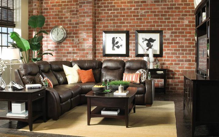 Nádherné interiéry-obývačka - Obrázok č. 29