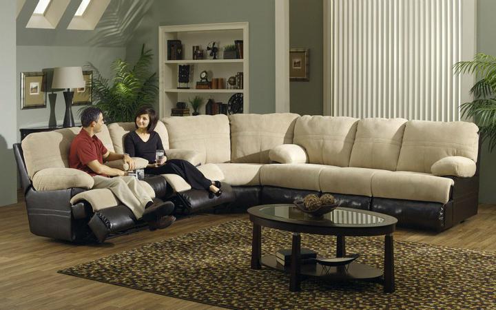 Nádherné interiéry-obývačka - Obrázok č. 30