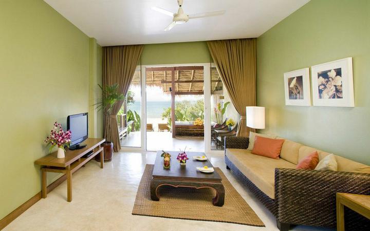 Nádherné interiéry-obývačka - Obrázok č. 32