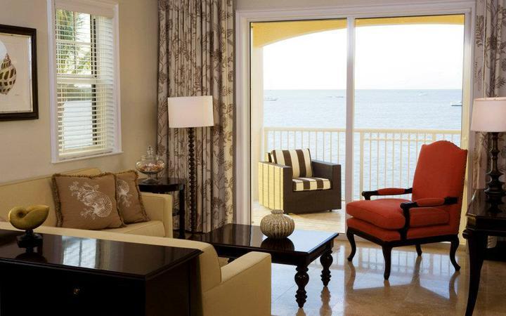 Nádherné interiéry-obývačka - Obrázok č. 33