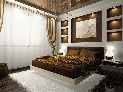 Prajem Vám sladké sny :-) - Obrázok č. 7