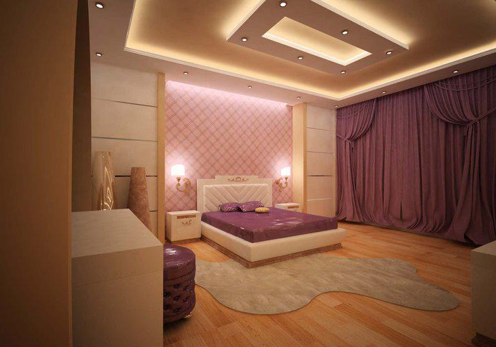 Prajem Vám sladké sny :-) - Obrázok č. 5