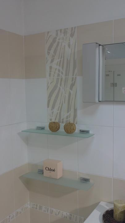 Kúpelne-parametre + zaujímavosti - rako-shikoku 2