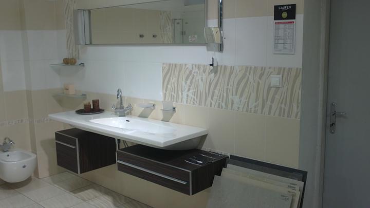 Kúpelne-parametre + zaujímavosti - rako-shikoku 1