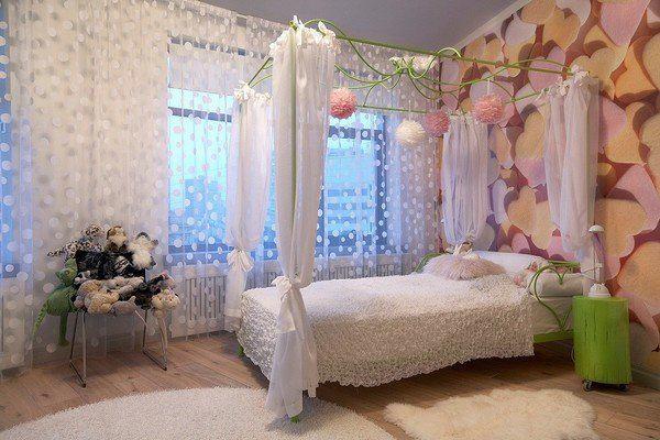 Prajem Vám sladké sny :-) - Obrázok č. 20