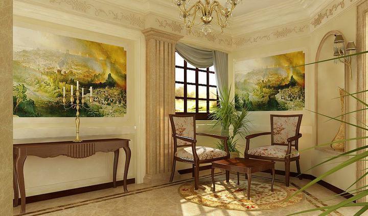Nádherné interiéry-obývačka - Obrázok č. 36