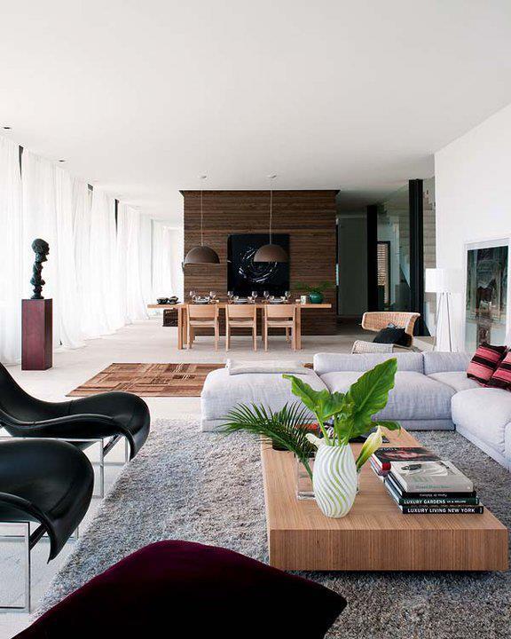 Nádherné interiéry-obývačka - Obrázok č. 39