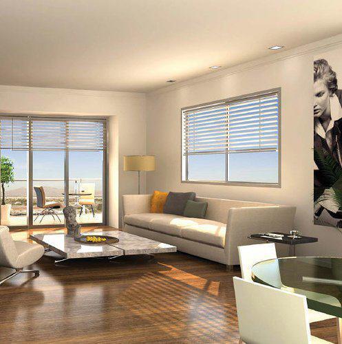Nádherné interiéry-obývačka - Obrázok č. 40
