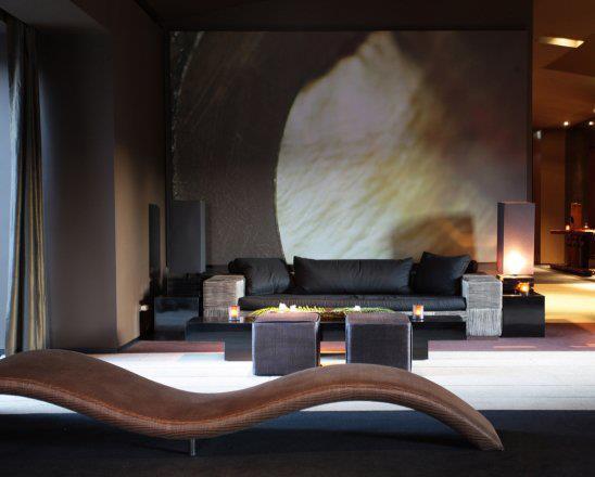 Nádherné interiéry-obývačka - Obrázok č. 41