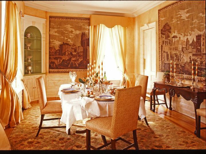 Nádherné interiéry-obývačka - Obrázok č. 42
