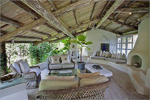 Nádherné interiéry-obývačka - Obrázok č. 43