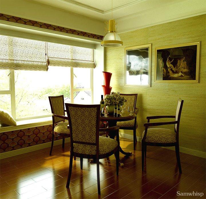 Nádherné interiéry-obývačka - Obrázok č. 45