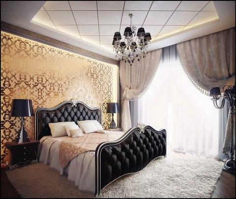 Prajem Vám sladké sny :-) - Obrázok č. 53