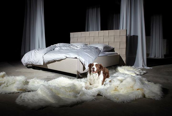 Prajem Vám sladké sny :-) - Obrázok č. 76