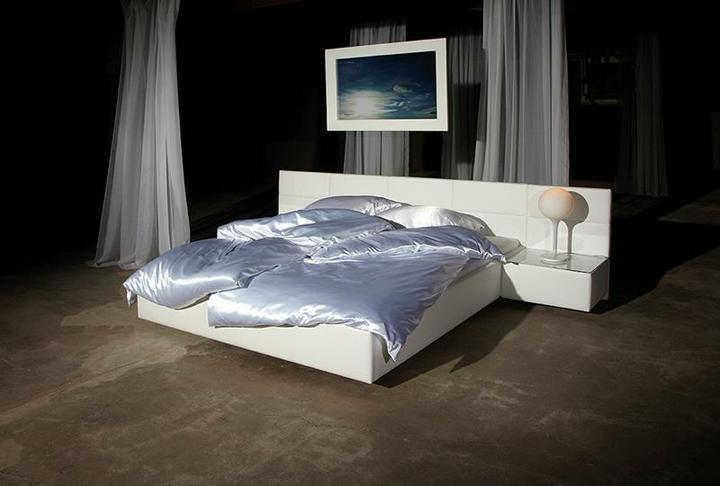 Prajem Vám sladké sny :-) - Obrázok č. 81