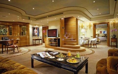 Nádherné interiéry-obývačka - Obrázok č. 55