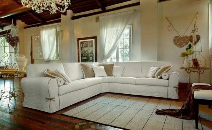 Nádherné interiéry-obývačka - Obrázok č. 56