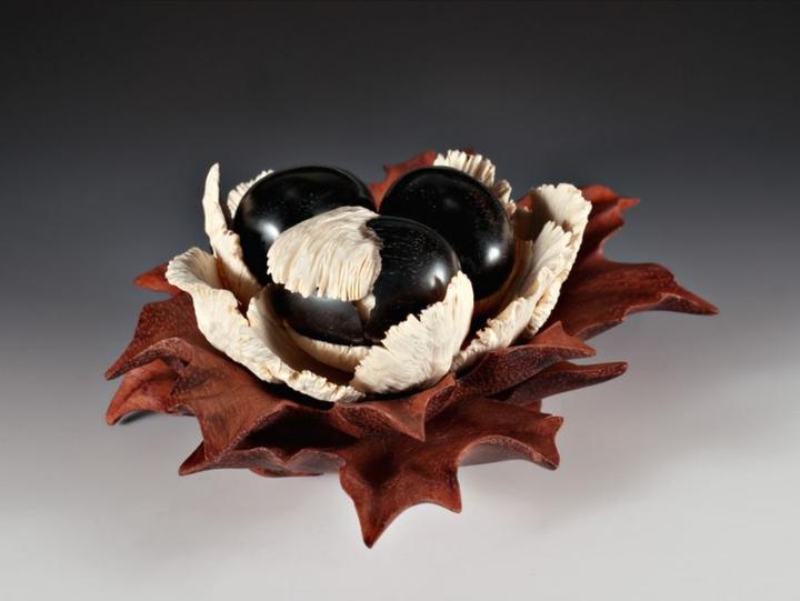 Krása z dreva - Obrázok č. 2
