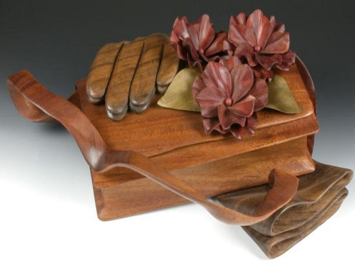 Krása z dreva - Obrázok č. 4