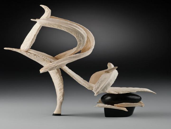 Krása z dreva - Obrázok č. 12