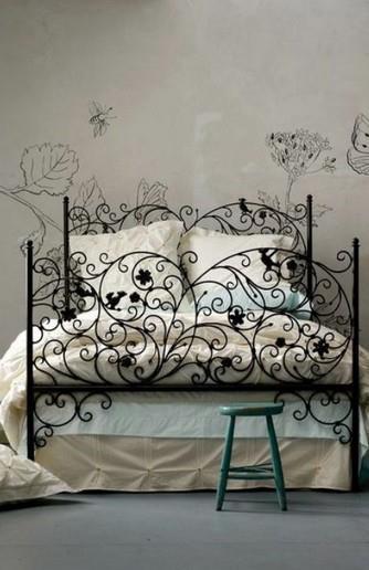 Prajem Vám sladké sny :-) - Obrázok č. 89