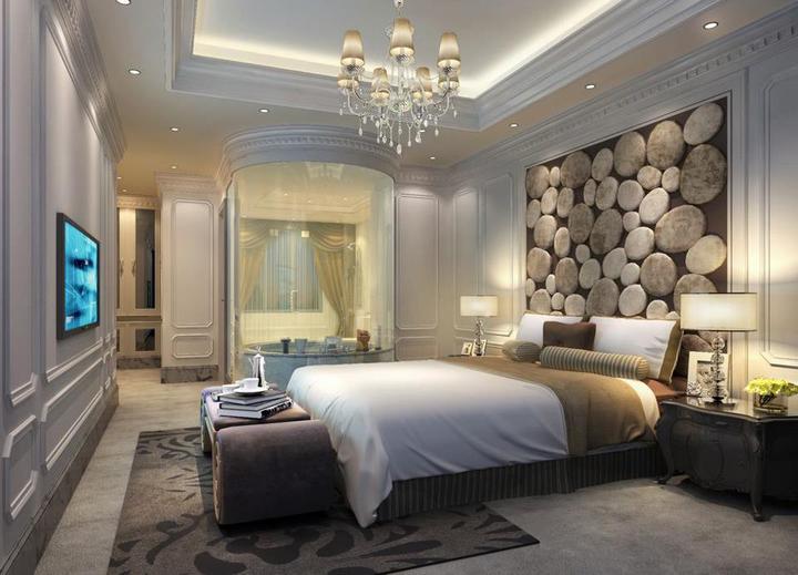 Prajem Vám sladké sny :-) - tá kamenná stena má úplne dostala :-)